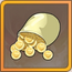 Icon-Large Sack of Gold.png