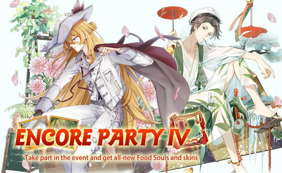 Banner-Encore Party IV.png
