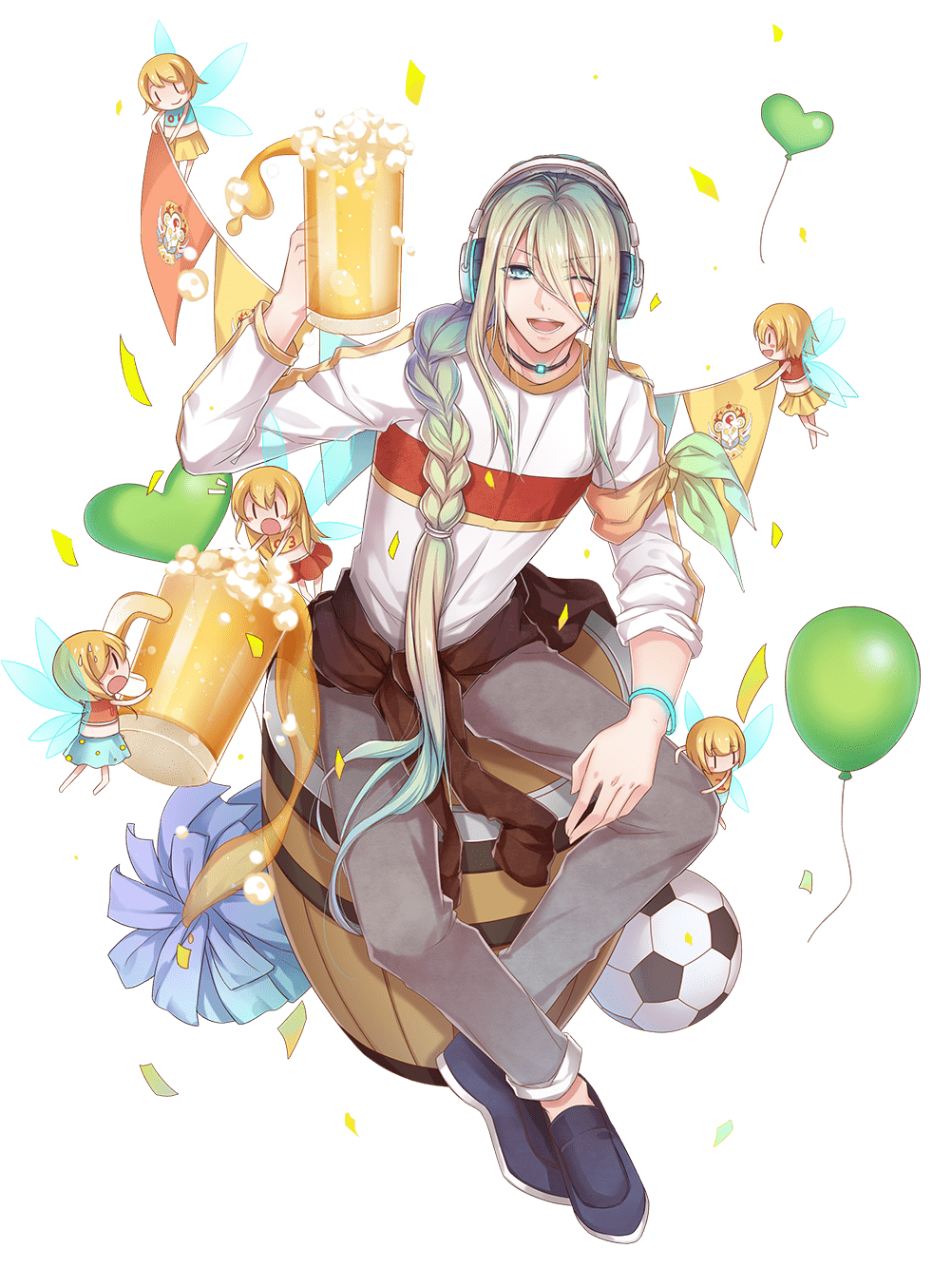 Skin-Beer-Time for Revelry.png