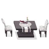 Furniture/Joyless Palace