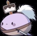Sprite-Purple Dumpling-Anniversary