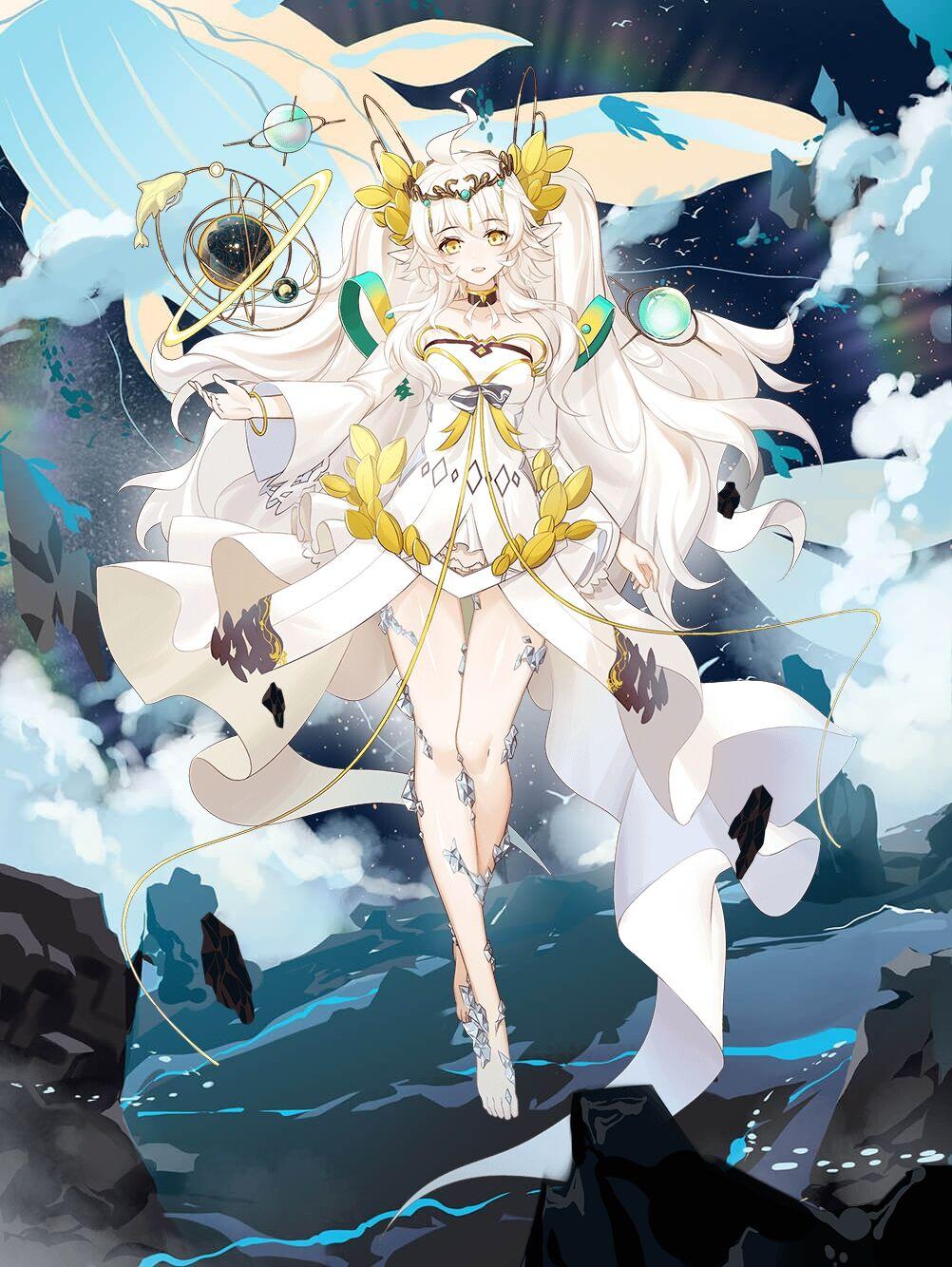 Ascended-Rice (SP).jpg