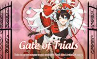 Gate of Trials (Sichuan Hotpot)