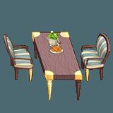 Furniture/Fairytale Dreamland