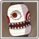 Ghostern Icon.png