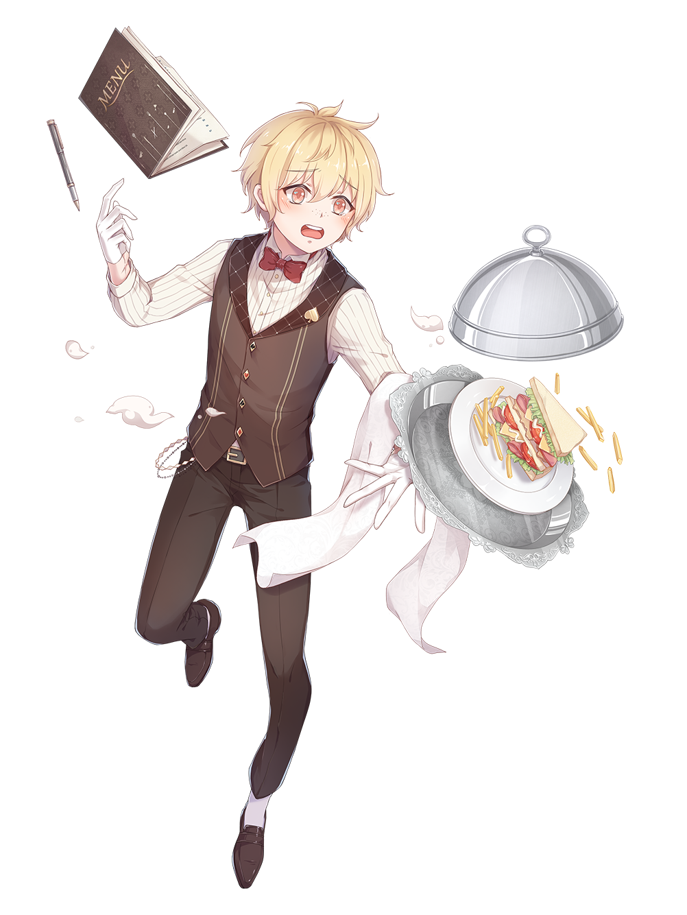 Skin-Sandwich-Butler Boy.png