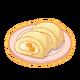 Mango Wrap