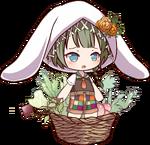 Sprite-Salad