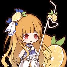 Sprite-Orange Juice.png