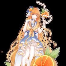 Basic-Orange Juice-Censored.png