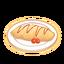 Dish-Omurice (Recipe).png