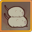 Icon-Bamboo Rat.png