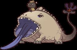 Sprite-Rock Lizard.png