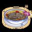 Dish-Ginseng Black Chicken.png