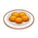 Dish-Pumpkin Pie.png