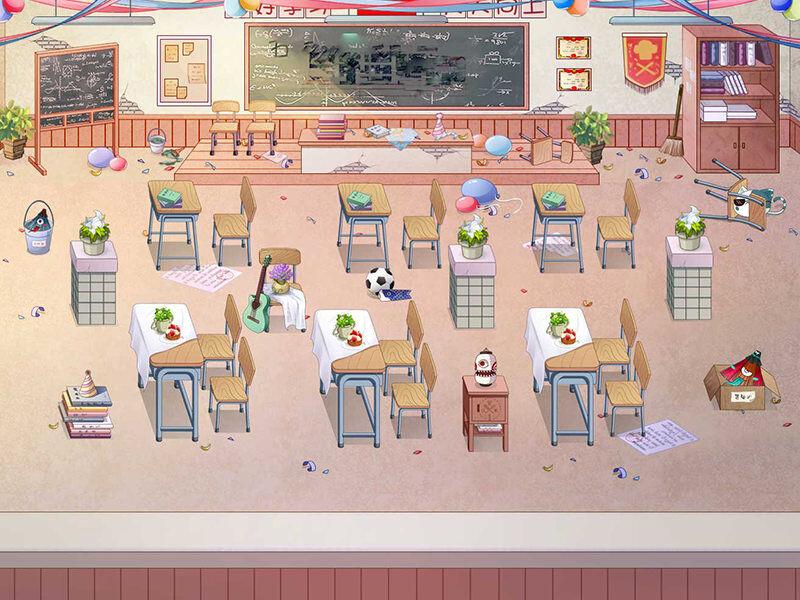 Restaurant Theme-Celebrate Labor Day.jpg
