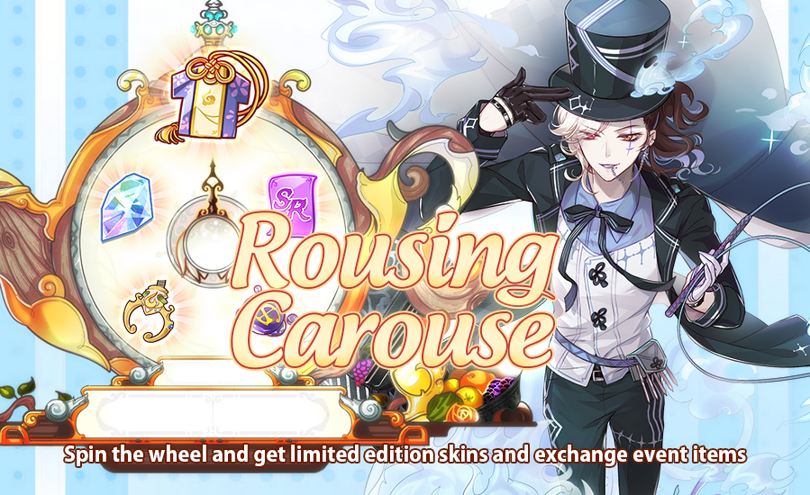 Banner-Rousing Carouse.png