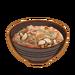Dish-Mushroom Chicken Stew.png