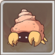 Hermit Crab Icon.png