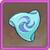 Icon-Spirit Reincarnator.png
