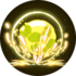 Skill-Buddha's Temptation-Link.png