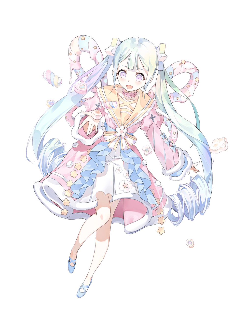 Ascended-Marshmallow.png