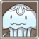 Hungry Jellyfish Icon.png