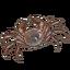 Ingredient-Mitten Crab.png