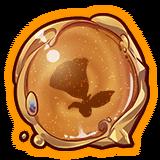 Artifact Icon-Bingfen