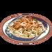 Dish-Bamboo Stir-Fry.png