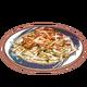 Bamboo Stir-Fry