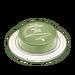 Dish-Matcha Cake.png