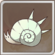 Fanged Snail Icon.png