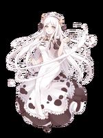 Ascended-Milk-Censored