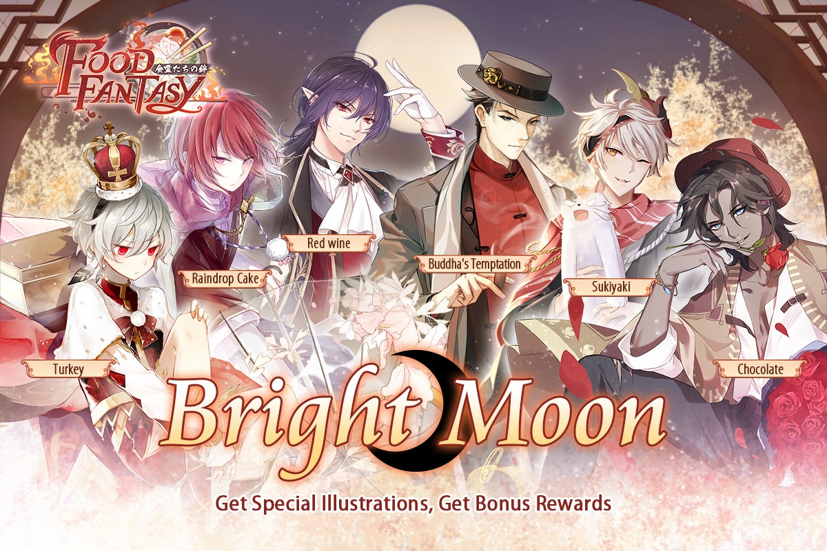 Banner-Bright Moon.png
