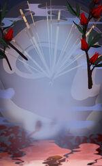 Bg-Ascended-Hibiscus Tea