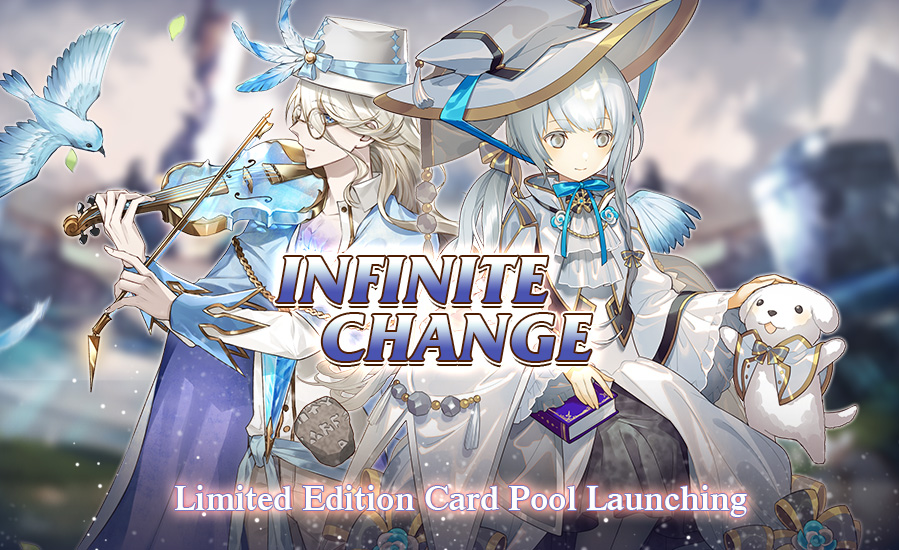 Banner-Infinite Change.png