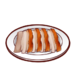 Dish-Crispy Pork.png