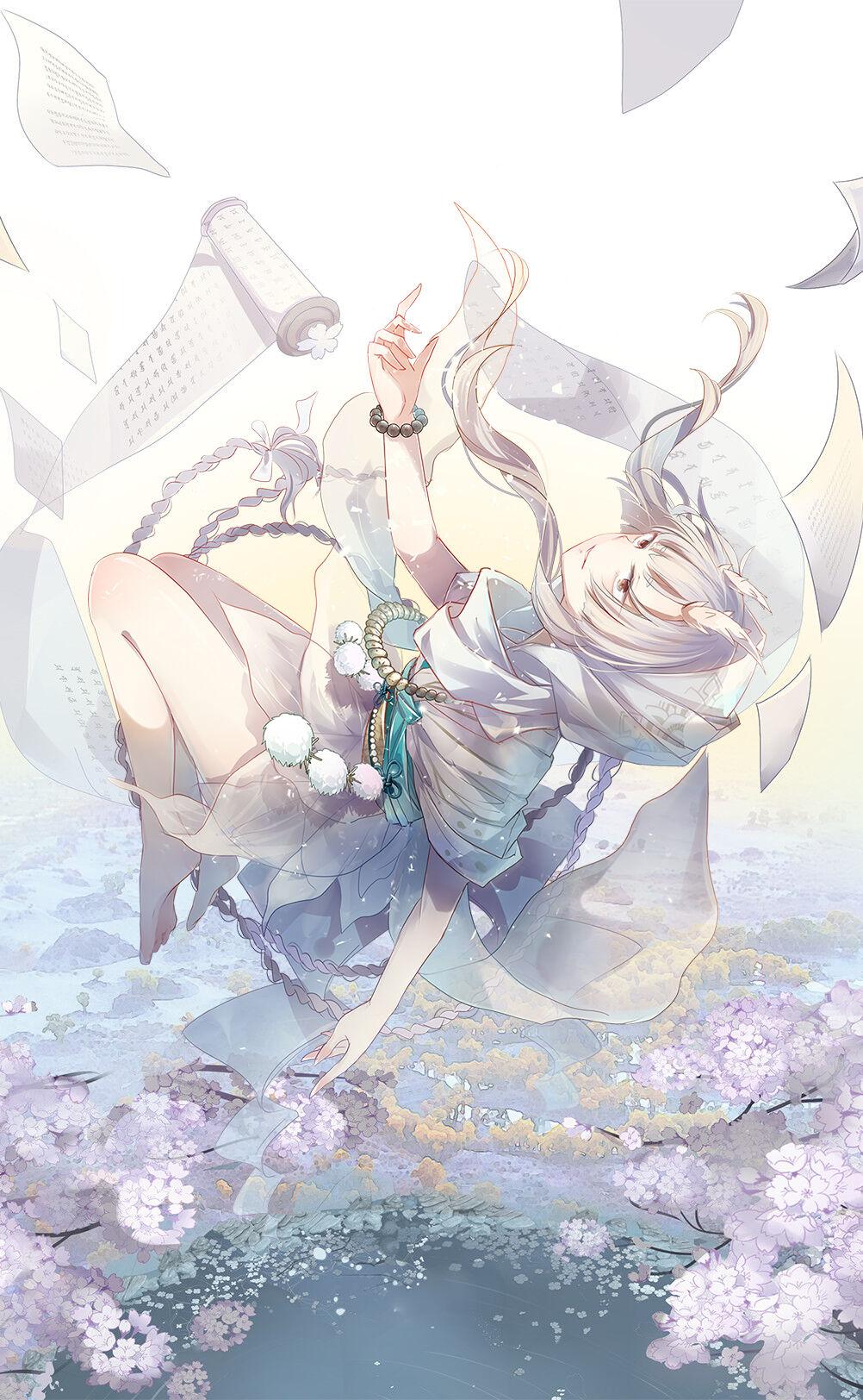 Ascended-Milt.jpg