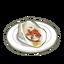 Dish-Garlic Oysters.png