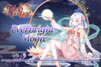 Everbright Moon
