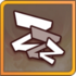 Icon-Dream Power.png