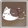 Catus Spirit Icon.png