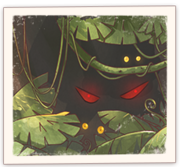 Icon-Guild Hunting.png