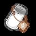 Seasoning-Salt.png