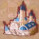 Castle Mystery Main Story