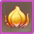 Icon-Soul Ember.png