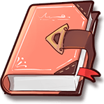 Page Icon-Story.png