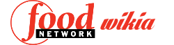 Food Network Wiki