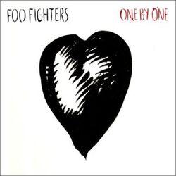Foo Fighters - One by One.jpg